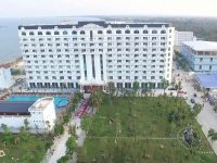Paracel Resort biển Hải Tiến