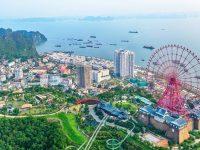 Quảng Ninh sở hữu những địa điểm du lịch siêu thú vị, để nhớ để thương trong lòng du khách