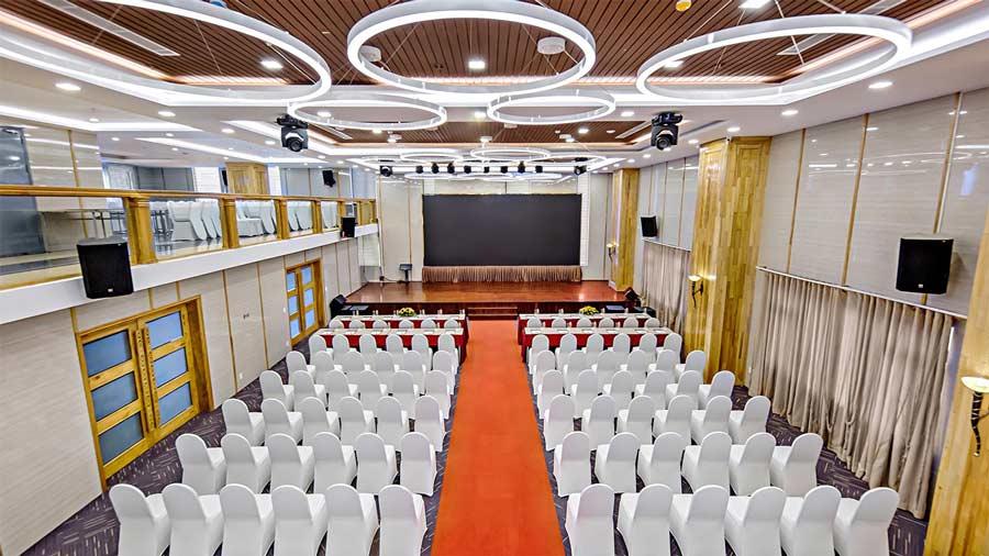Phòng Phố Hội