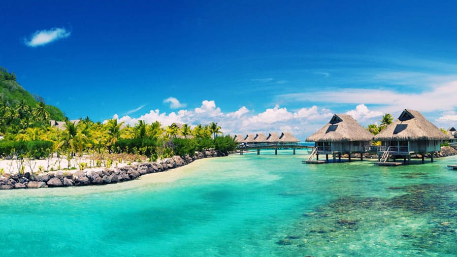 Du lịch Phú Quốc hợp lý nhất vào thời điểm tháng 10 đến tháng 3 năm sau