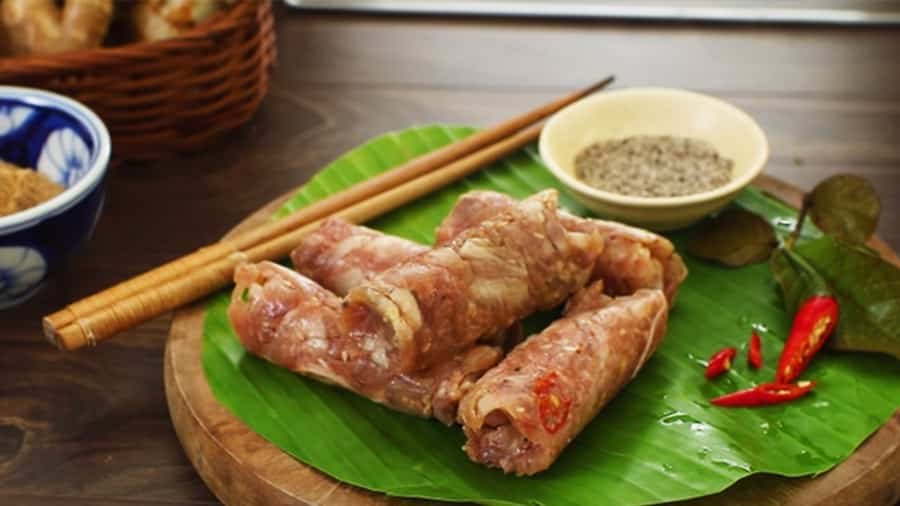 Tré bà Đệ nổi tiếng ở Đà Thành từ nhiều thập niên