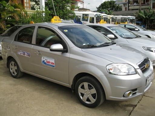 Taxi Hà Giang – Danh sách các hãng taxi uy tín, giá rẻ