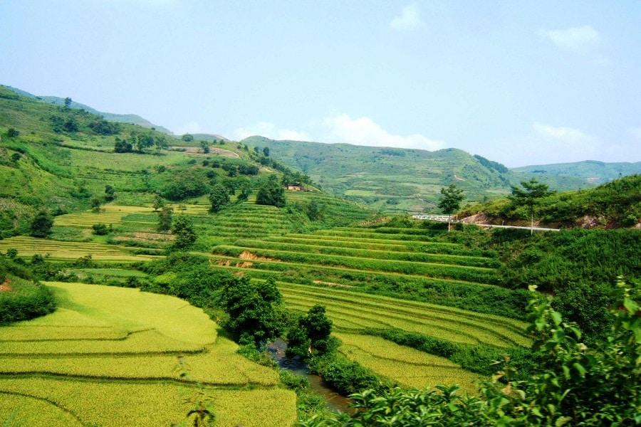 Yên Minh Hà Giang – Điểm đến không thể bỏ qua nơi địa đầu Tổ quốc