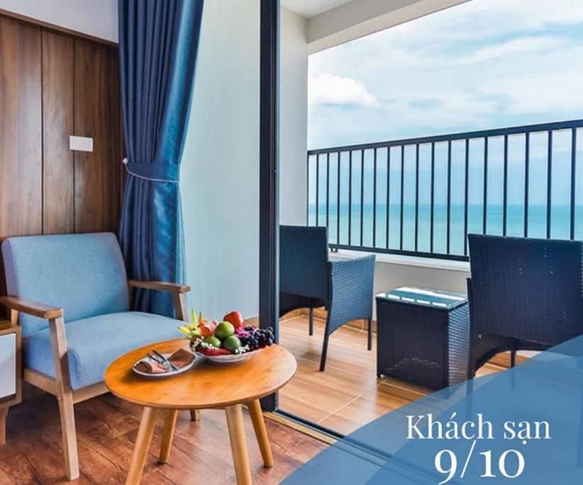 Resorts International trên một loạt báo uy tín