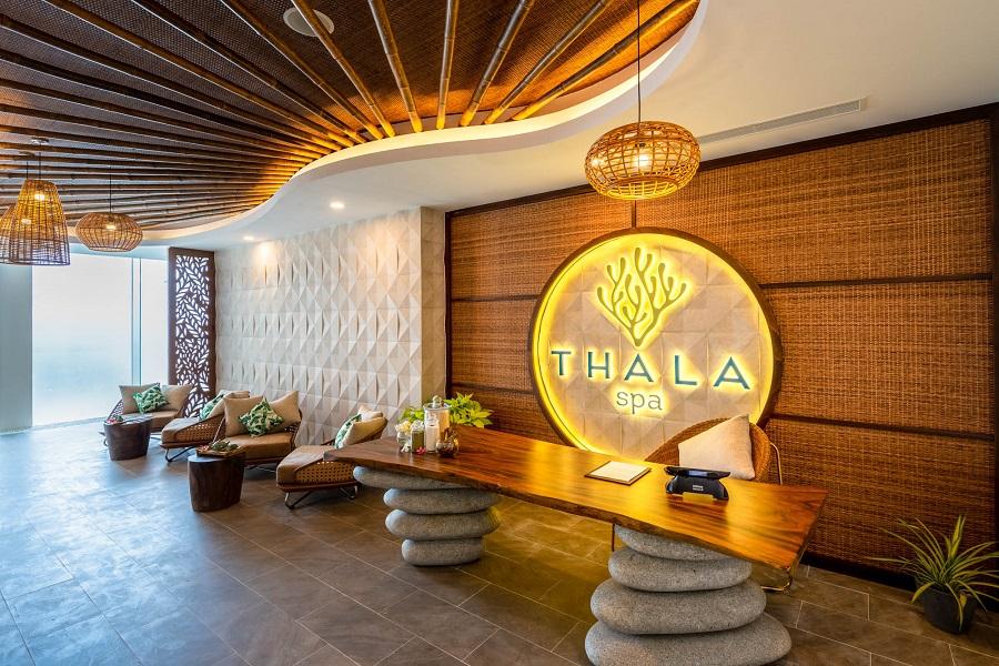 Thala Spa