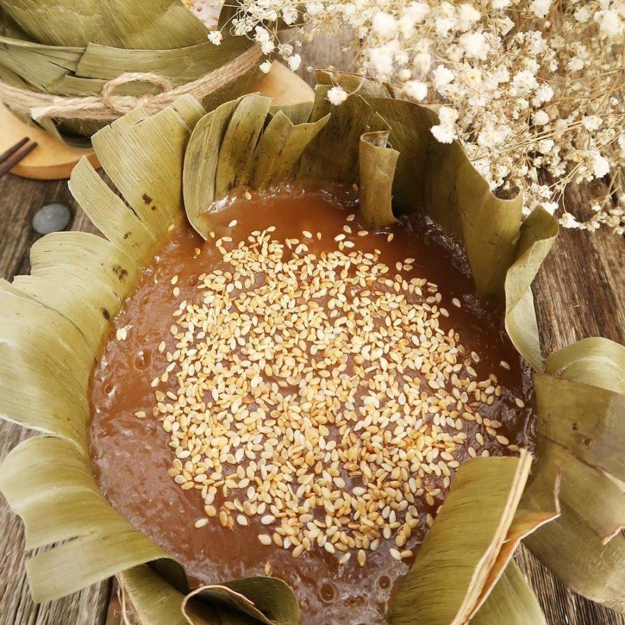 banh-tai-long-ep-Quang-Ninh