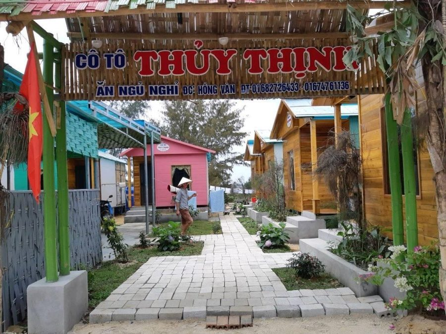 co-to-thuy-thinh