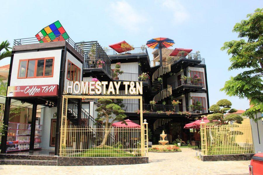 homestay-ha-long