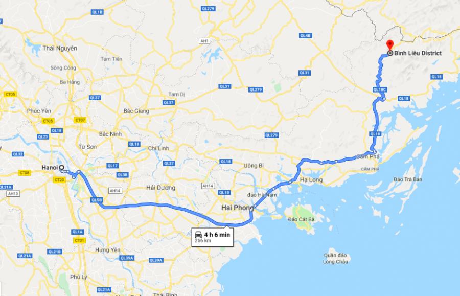 huong-dan-duong-den-canh-dong-co-lau-binh-lieu