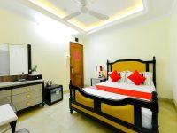 Khách sạn Nam Cường Cô Tô – dịch vụ Tốt, giá cả phải chăng