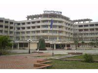 Khách sạn lâm nghiệp Đồ Sơn - Hải Phòng