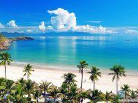 Bãi biển Mỹ Khê đẹp nhất Đà Nẵng