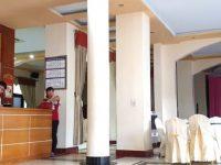 Khách sạn Bình Sơn, một trong những khach sạn chất lượng ở Bình Liêu