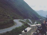 Đường đi Na Hang Tuyên Quang