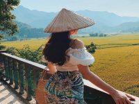 Mu Cang Chai Ecolodge