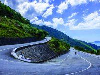 Từ Tuyên Quang đi Na Hang bao nhiêu km