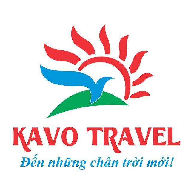 Du lich Khát vọng Việt là công ty Lữ Hành uy tín hàng đầu Việt Nam
