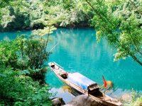 Đi du lịch Quảng Bình mùa hè này nên đến những điểm nào?